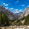 Kings Canyon 9-8-17_MG_4377
