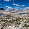 Evolution Basin North of Muir Pass 9-9-17_MG_4475