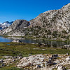 Trail view through Goddard Canyon to Muir Pass 9-9-17_MG_4432-Pano