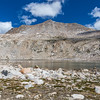 Mt Warlow and McDermand Lake 9-9-17_MG_4473-2