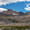 Muir Pass and Muir Hut 9-9-17_MG_4474