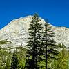 Le Conte Canyon 9-10-17P1020330-
