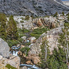 Palisade Creek 9-10-17_MG_4607
