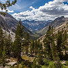 LeConte Canyon from Golden Staircase 9-10-17_MG_4601
