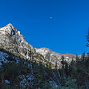 Morning view entering Le Conte Canyon 9-10-17_MG_4546