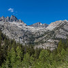 The Citadel-Le Conte Canyon 9-10-17_MG_4578