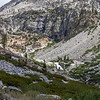 Middle Fork Kings River-Le Conte Canyon 9-10-17_MG_4584