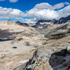 Palisade Lakes from Mather Pass 9-11-17_MG_4667
