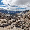 View near Mather Pass 9-11-17_MG_4666