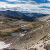 View from Mather Pass 9-11-17_MG_4671-Pano