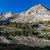Mt Ickes-Lake Marjorie 9-12-17_MG_4684