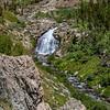 Woods Creek 9-12-17_MG_4731