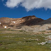 Crater Mountain 9-12-17_MG_4712-Pano