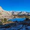 Lake Marjorie 9-12-17_MG_4691-Pano