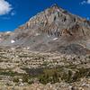 Mt Cerdric Wright 9-12-17_MG_4722-Pano