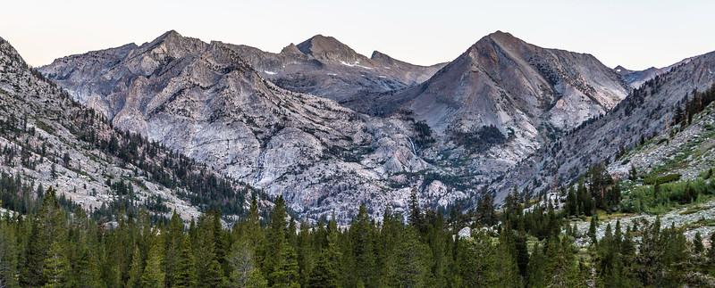 Diamond Peak 9-13-17_MG_4734