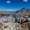 Jeff-Forester Pass 9-14-17_MG_4833