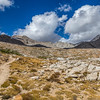 View back at Forester Pass 9-14-17_MG_4854