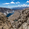 View ahead from Forester Pass 9-14-17_MG_4839