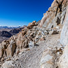 Trail to Mt Whitney 9-15-17_MG_4934