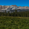 Sandy Meadow 9-15-17_MG_4896