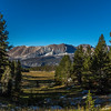 Meadow at Wallace Creek crossing 9-15-17_MG_4891