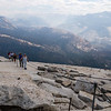 Kathy-Half Dome cables 8-28-17_MG_3434
