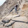 Kathy-Half Dome cables 8-28-17_MG_3459