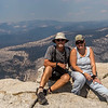 Jeff and Kathy Half Dome 8-28-17_MG_3449-2