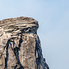 Half Dome peak 8-28-17_MG_3429