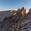 First Light-Mt Whitney 9-16-17_MG_4973