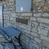 Mt Whitney Storm Shelter 9-16-17P1020361