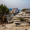 Half Dome from Clouds Rest trail 8-29-17_MG_3552-2