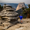 Kathy-Half Dome from Clouds Rest trail 8-29-17_MG_3553-2