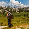 Kathy-High Sierra Camp 8-30-17_MG_3618