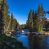 Lyell Fork of Tuolumn River 9-1-17_MG_3717