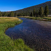 Lyell Canyon-Tuolumne River 9-1-17_MG_3751