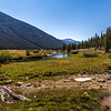 Lyell Canyon-Tuolmne River 9-1-17_MG_3762