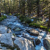 Lyell Fork Bridge-Tuolmne River 9-1-17_MG_3808