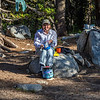 Kathy-Dinner Time-Lyell Fork Bridge 9-1-17_MG_3810