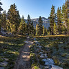 Trail to Donohue Pass 9-2-17_MG_3829