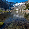 Trail to Donohue Pass 9-2-17_MG_3860