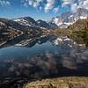 Granet Lake 9-3-17_MG_4038