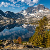 Banner Peak-Garnet Lake 9-3-17_MG_4033