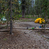 Camp Johnston Meadows 9-3-17_MG_4066