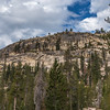 Devils Postpile National Monument 9-4-17_MG_4075