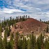Red Cone 9-4-17_MG_4091