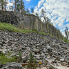 Devils Postpile National Monument 9-4-17 IMG_4076