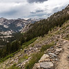Trail to Tully Hole 9-5-17_MG_4170
