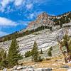 Trail photo North of Purple Lake 9-5-17_MG_4126